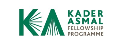Kader Asmal Fellowship Programme 2019 is open for applications from South Africa