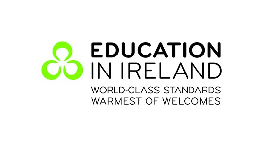 Education Ireland