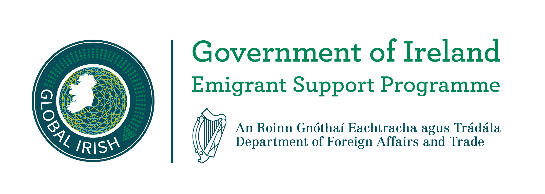 Call for Applications for the Emigrant Support Programme 2019 is now OPEN