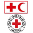 International Committee of the Red Cross. The International Federation of Red Cross and Red Crescent Societies