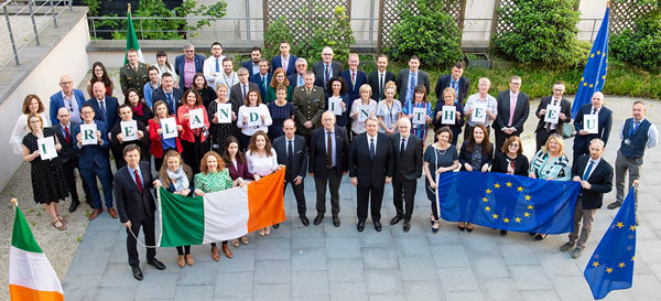 Perm-Rep-Group-Photo--2019