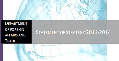 /media/training/uatdfaimages/statement-of-strategy.jpg